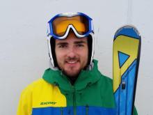 Florian Seliger