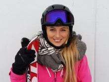 Sarah Schneck