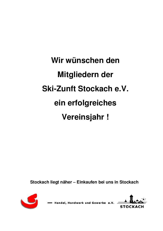 Wurst Stockach fensterbau wurst stockach der stadtwerke stockach db sprinter lh