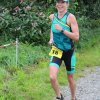 33. Ski-Zunft Stockach Triathlon 09.09.2017