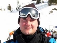 Marc Zülke